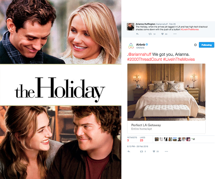TheHoliday_LiveIntheMovies.jpg
