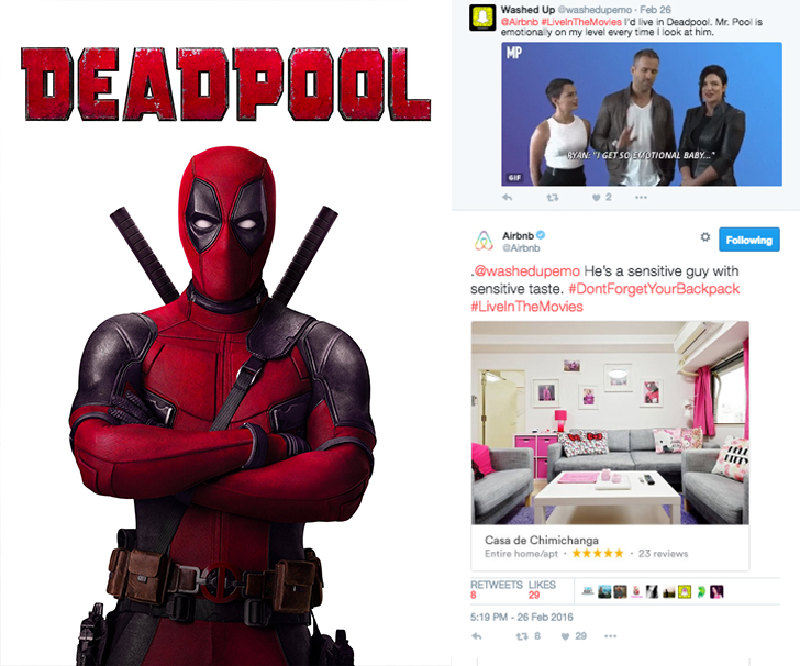 Deadpool_Liveinthemovies.jpg