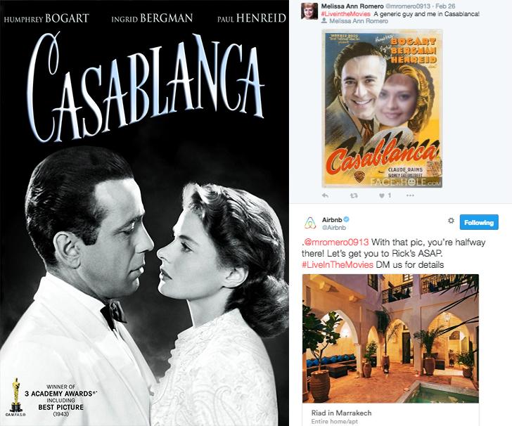 Casablanca_Liveinthemovies.jpg