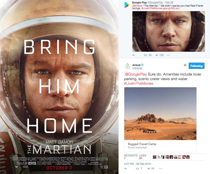 Martian_Liveinthemovies.jpg