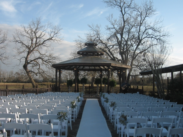 Lodge Patio Ceremony.JPG