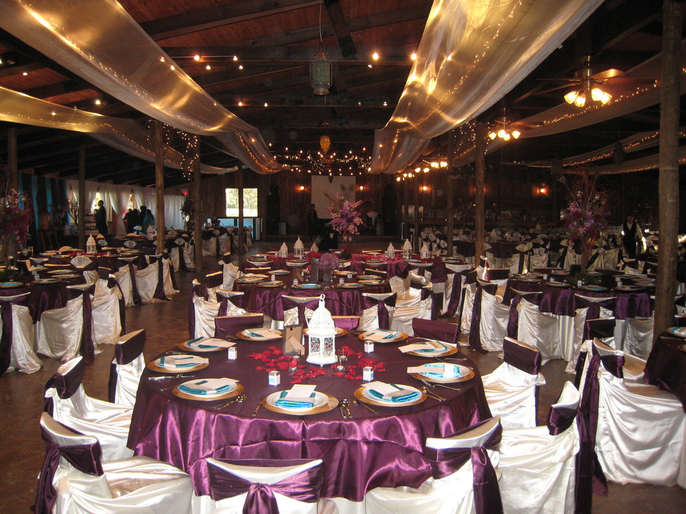 Safari Lodge Purple and White.JPG