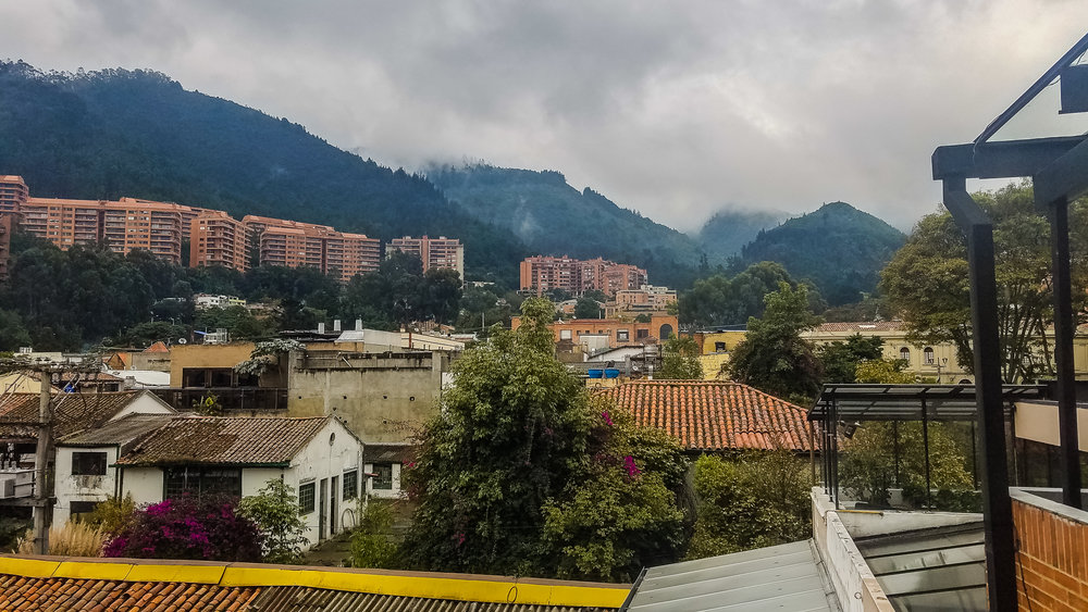 Colombia (s7) (61 of 68).jpg