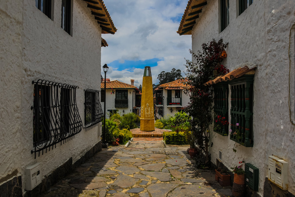 Colombia 2017 (75 of 135).jpg