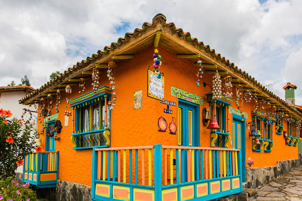 Colombia 2017 (86 of 135).jpg