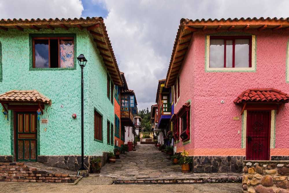 Colombia 2017 (87 of 135).jpg