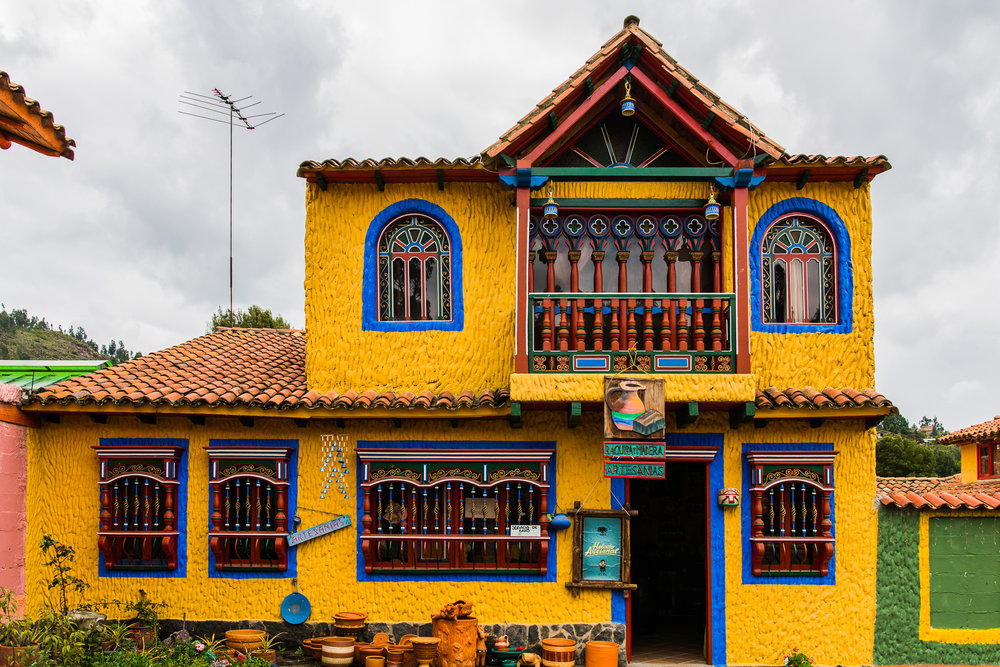 Colombia 2017 (88 of 135).jpg