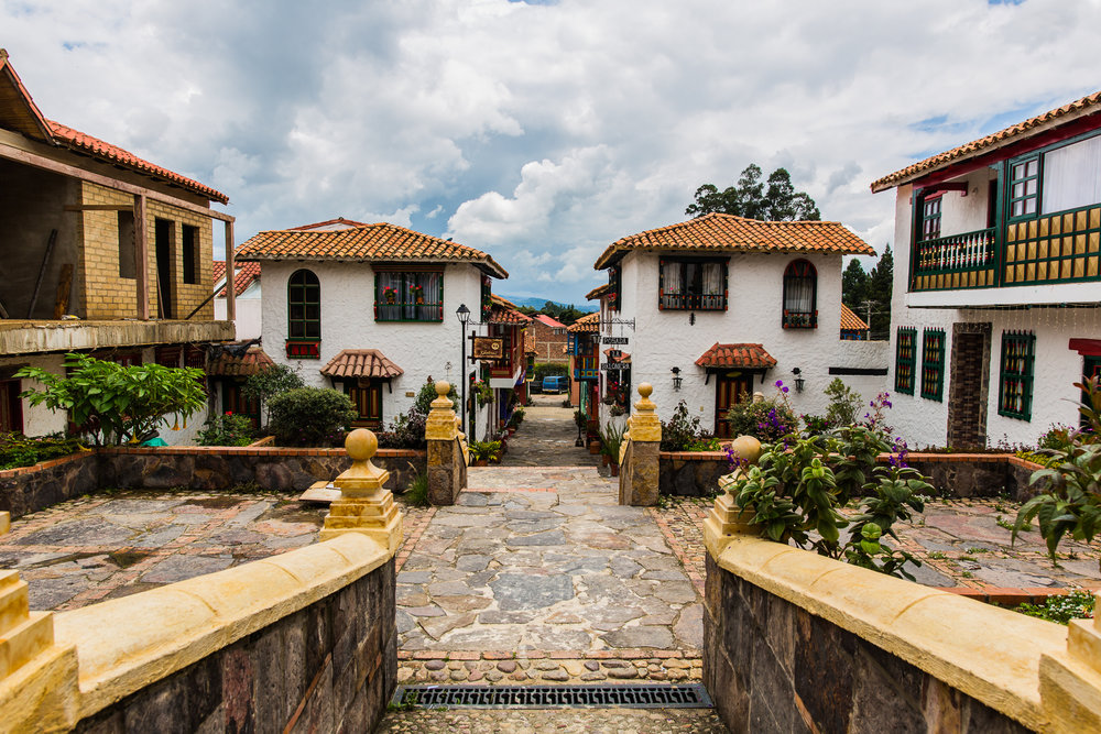 Colombia 2017 (92 of 135).jpg
