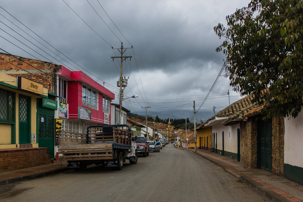 Colombia 2017 (51 of 135).jpg