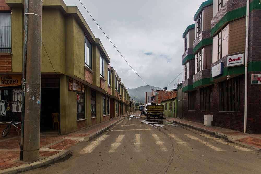 Colombia 2017 (52 of 135).jpg