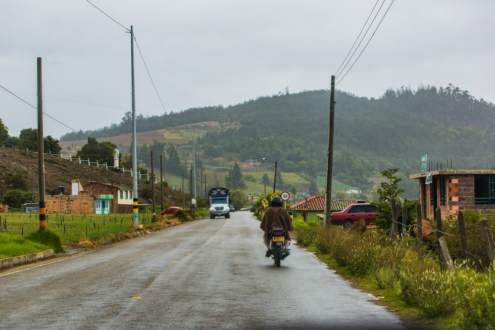 Colombia 2017 (58 of 135).jpg