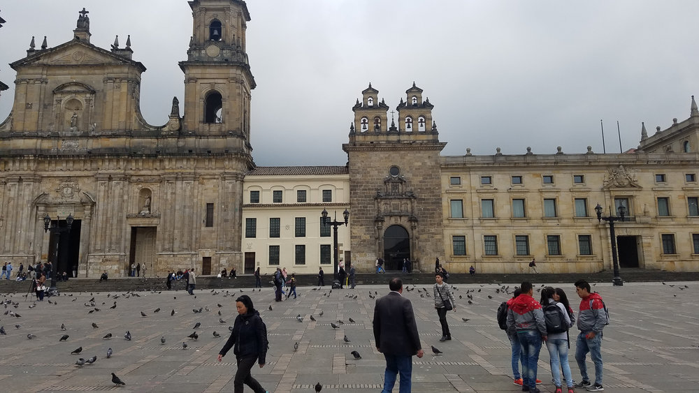 Colombia (s7) (22 of 68).jpg