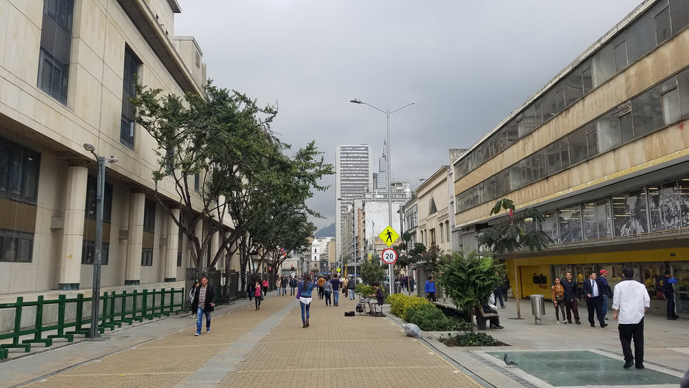 Colombia (s7) (28 of 68).jpg