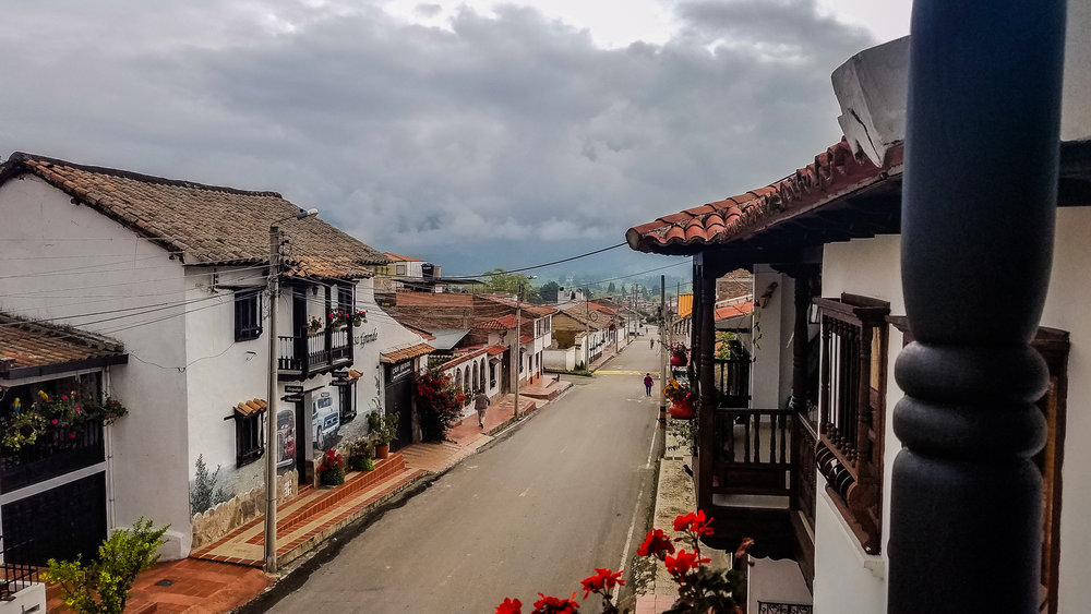 Colombia (s7) (50 of 68).jpg