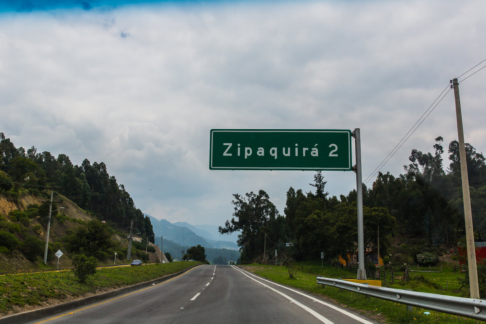 Colombia 2017 (6 of 135).jpg