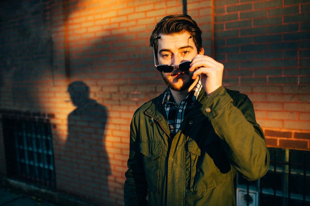 PortraitColor_MarkFuentebella-24.jpg