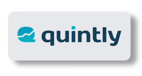 quintly_Logo.png