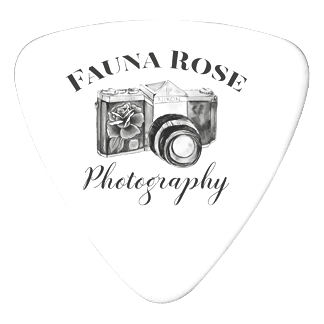 Fauna Rose Photography