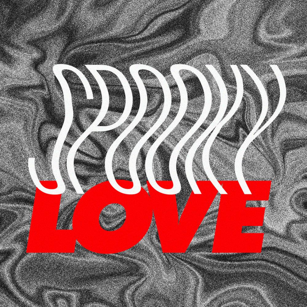 Spooky Love.jpg