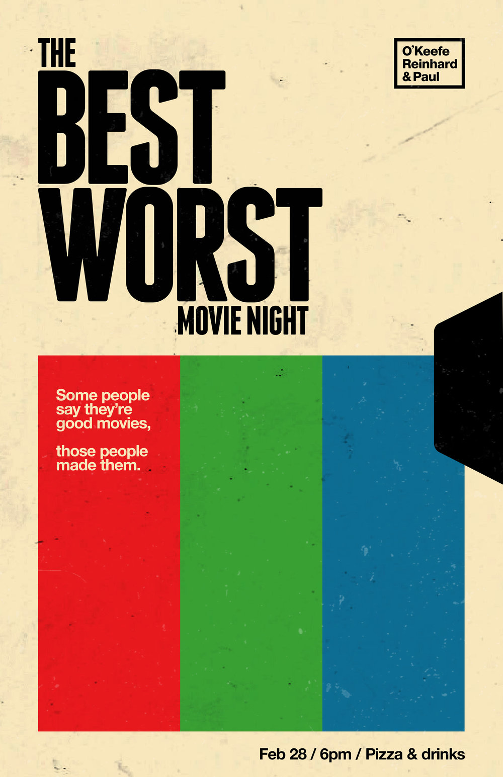 Best Worst Movie Night Poster.jpg