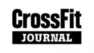 crossfit-journal1-185x105.jpg