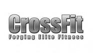 crossfitlogo1-185x105.jpg