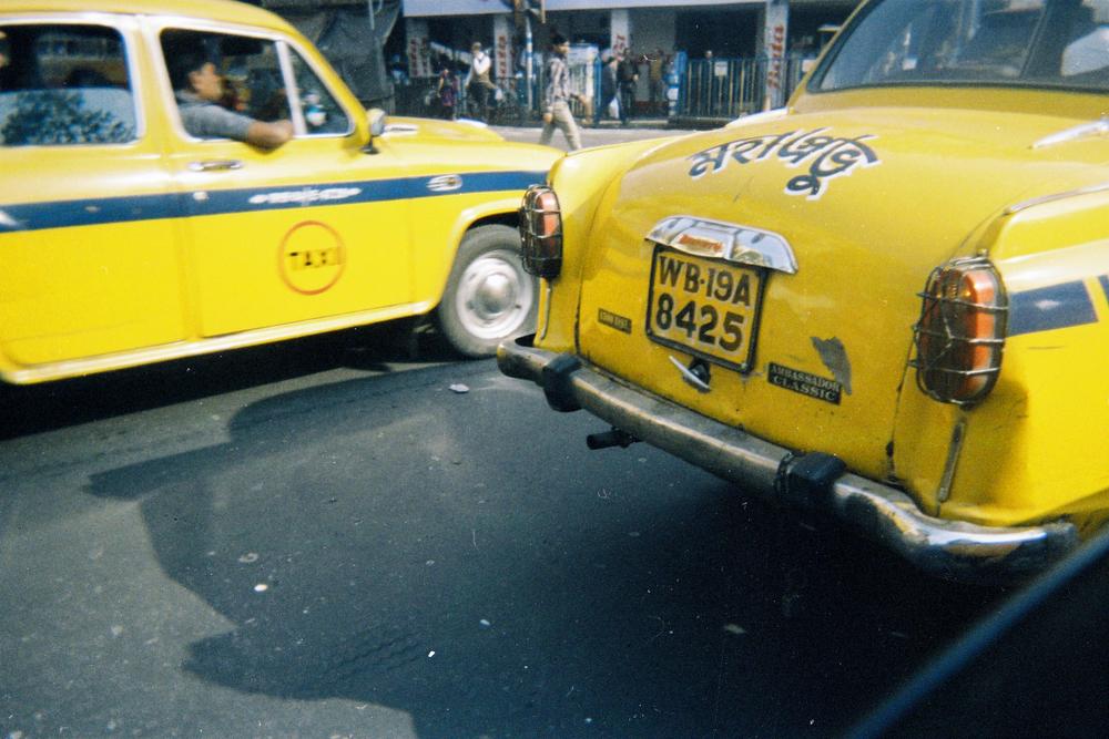 relaxi-taxi_8487780787_o.jpg