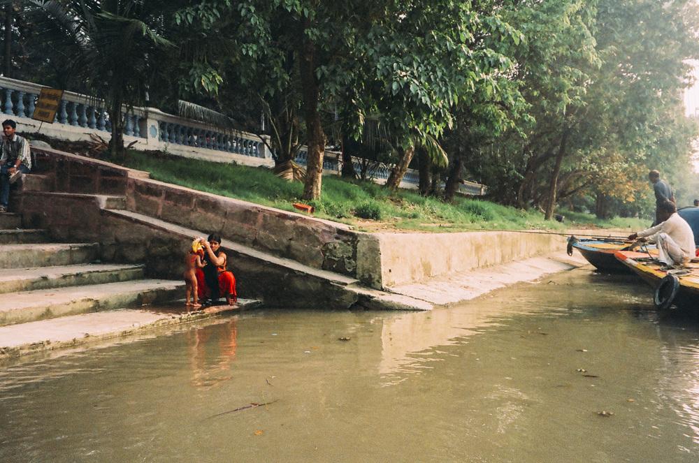 INDIA_2016_AGFA vista 1000018_20.jpg