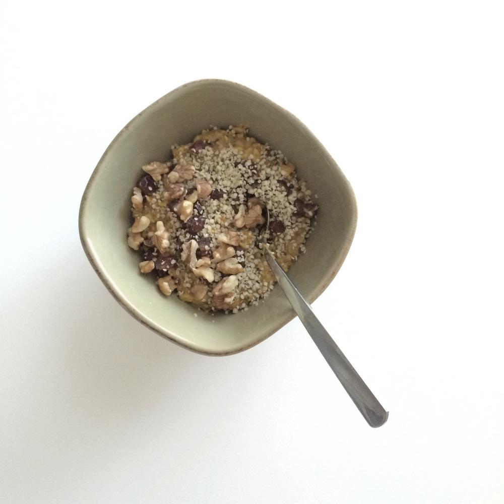 golden-milk-oatmeal.jpg