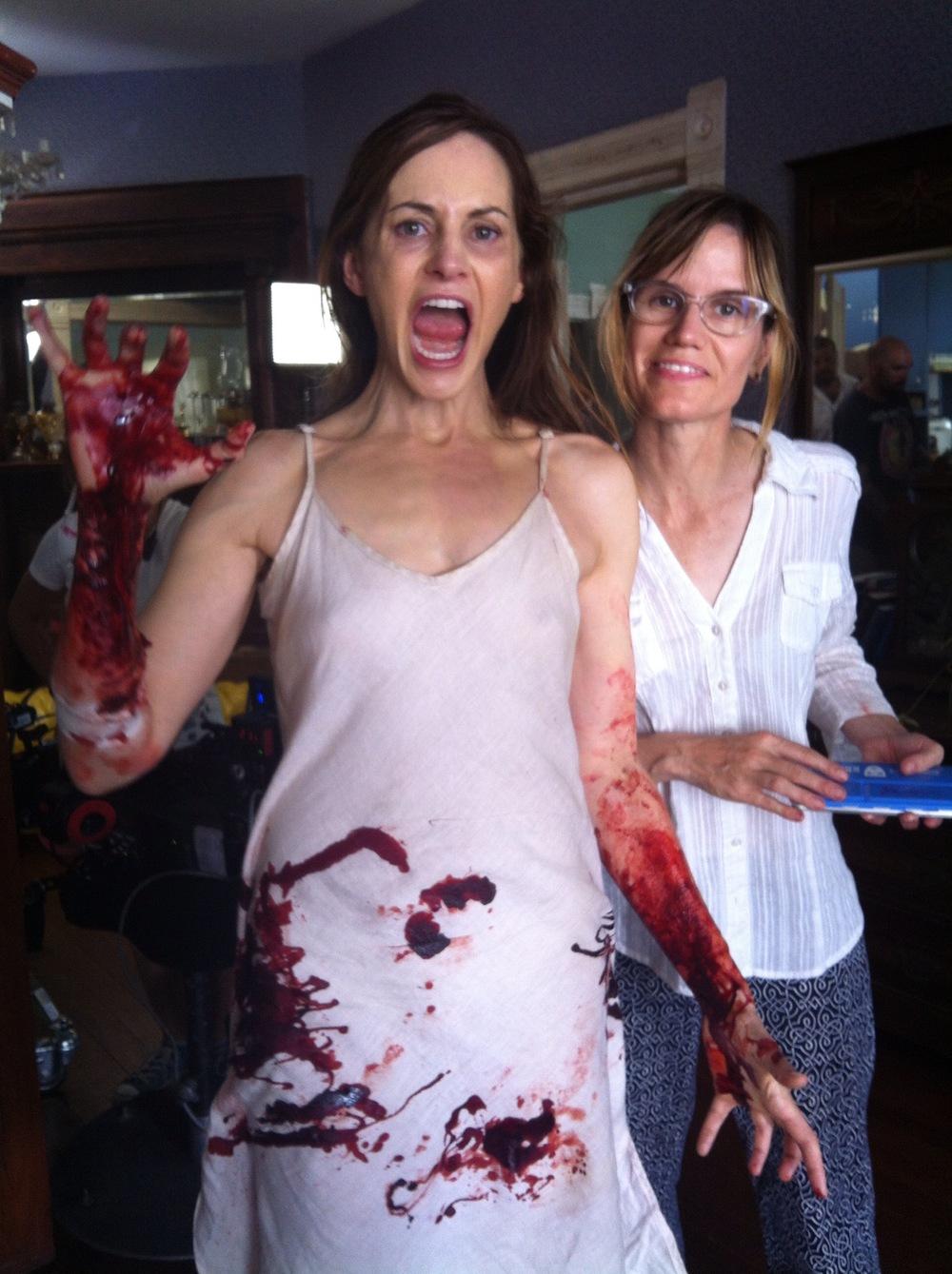 Bloody 2.JPG