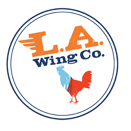 L.A. Wing Co.