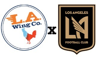 PLEASE JOIN LA Wing Co. and Los Angeles' NEWEST professional sports team, ⚽️LAFC⚽️ (Los Angeles Football Club) ‪on SATURDAY, DECEMBER 16 from 11AM-3PM‬ @ Exposition Park (Just outside Los Angeles Memorial Coliseum)!!!!! Come and celebrate all of the milestones LAFC has made this year, applaud recent Expansion draft picks and gather with other fans & supporters as we (LAFC) embark on our inaugural season in 2018!! Join us for food, beer, soccer activities, community resources and more!!! ⚽️⚽️ If you want L.A. Wing Co. at your next PRIVATE EVENT or GATHERING...give us a call ☎️(323) 739-4104📞 💻 E-mail us @ info@LAWingCo.com💻 or visit our WEBSITE @ LAWingCo.com for more information!!!! #LaWingCo #wings #eats #yum #food #fried #foodie #foodporn #foodtruck #Instafood  #bww #streetfood #gourmet #hotsauce #hotwings #LosAngeles #chef #LATimesFood #chicken #chickenwings #bestwings #buffalosauce #buffalowings #nomnom #munchies #aintnothang #foodstagram #LAFC #BestWingsInLA # MLS