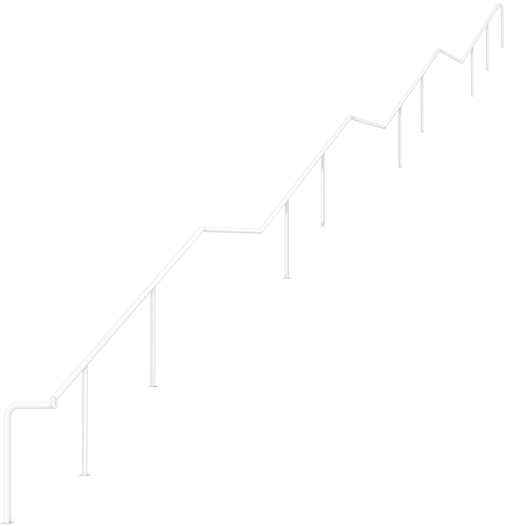 130208-Railing.jpg