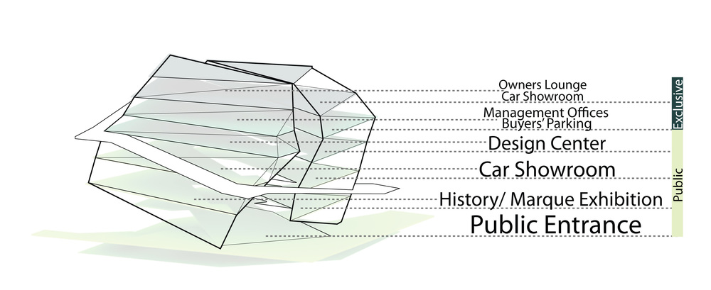 Diagrams-08.jpg