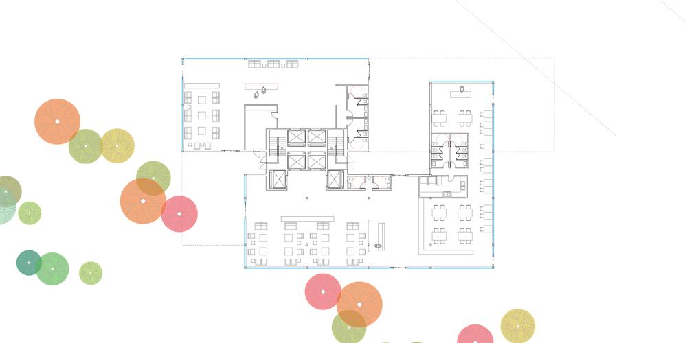 Lobby-01.jpg