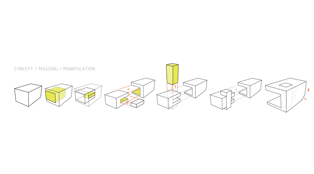 diagrams-01.jpg