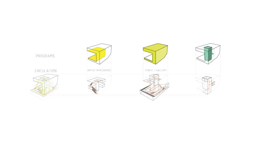 diagrams-03-01.jpg