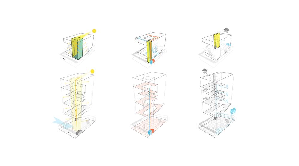 diagrams-04-01.jpg