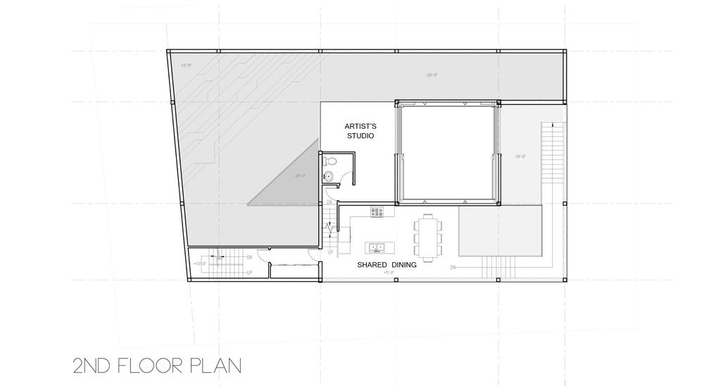 Plans-02-01.jpg