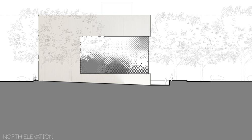 Plans-03-01.jpg