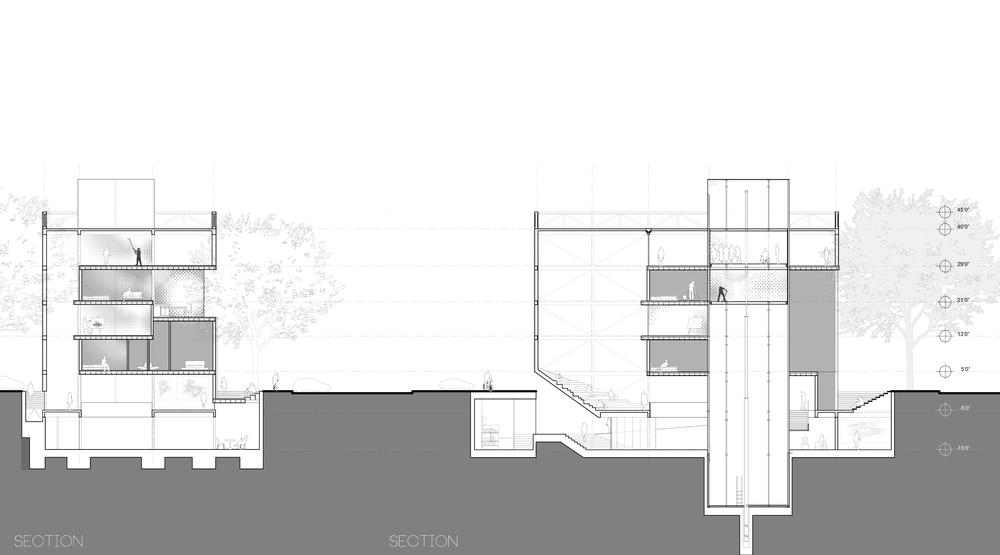 Plans-04-01.jpg