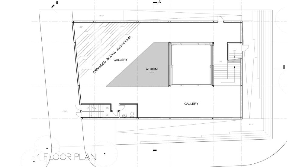 Plans-05-01.jpg