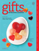 Gifts and Dec Cover Nov 2014.jpg
