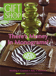 Gift Shop Cover Spring 2009.jpg