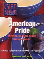Gift Shop Cover Fall 2012.jpg