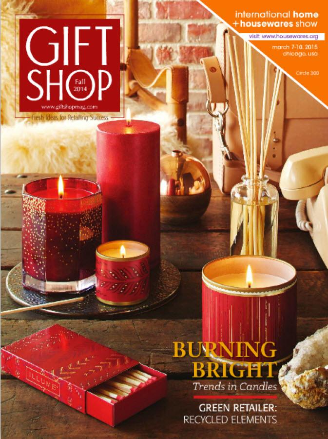 gift shop fall 2014.jpg