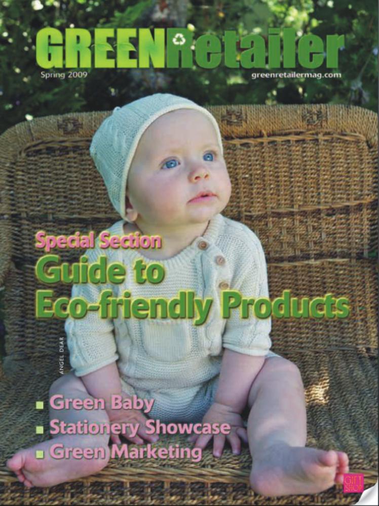 green retailer cover.jpg