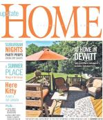Upstate Home Cover June 2010.jpg