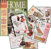 Upstate Home Cover Inside Fall 2007.jpg