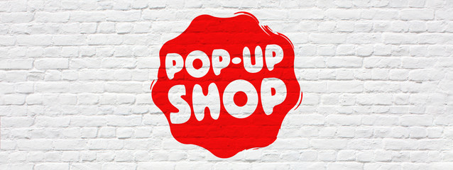 Pop-Up Logo.jpg